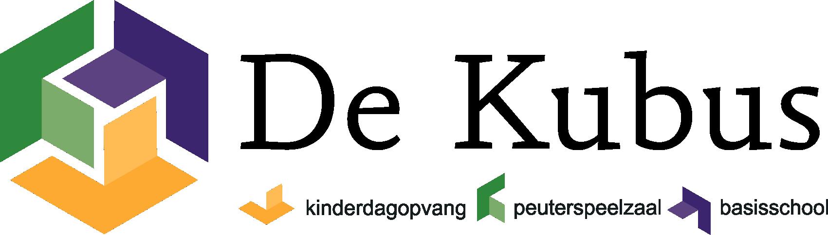 IKC De Kubus | Druten